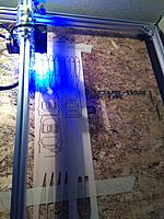 Name: IMG_20170623_182723.jpg
