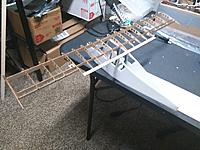 Name: IMG_20170625_152918.jpg