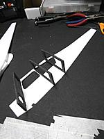 Name: IMG_20170802_013717.jpg Views: 45 Size: 413.8 KB Description: I use foam CA and accelerator for these steps