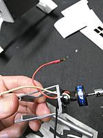 Name: IMG_20170807_163641.jpg Views: 23 Size: 231.2 KB Description: run motor wires thru hole behind mount