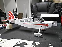 Name: IMG_20170808_194710.jpg Views: 36 Size: 534.5 KB Description: side markings.. (need to continue pin stripe, yes? I think so.. )