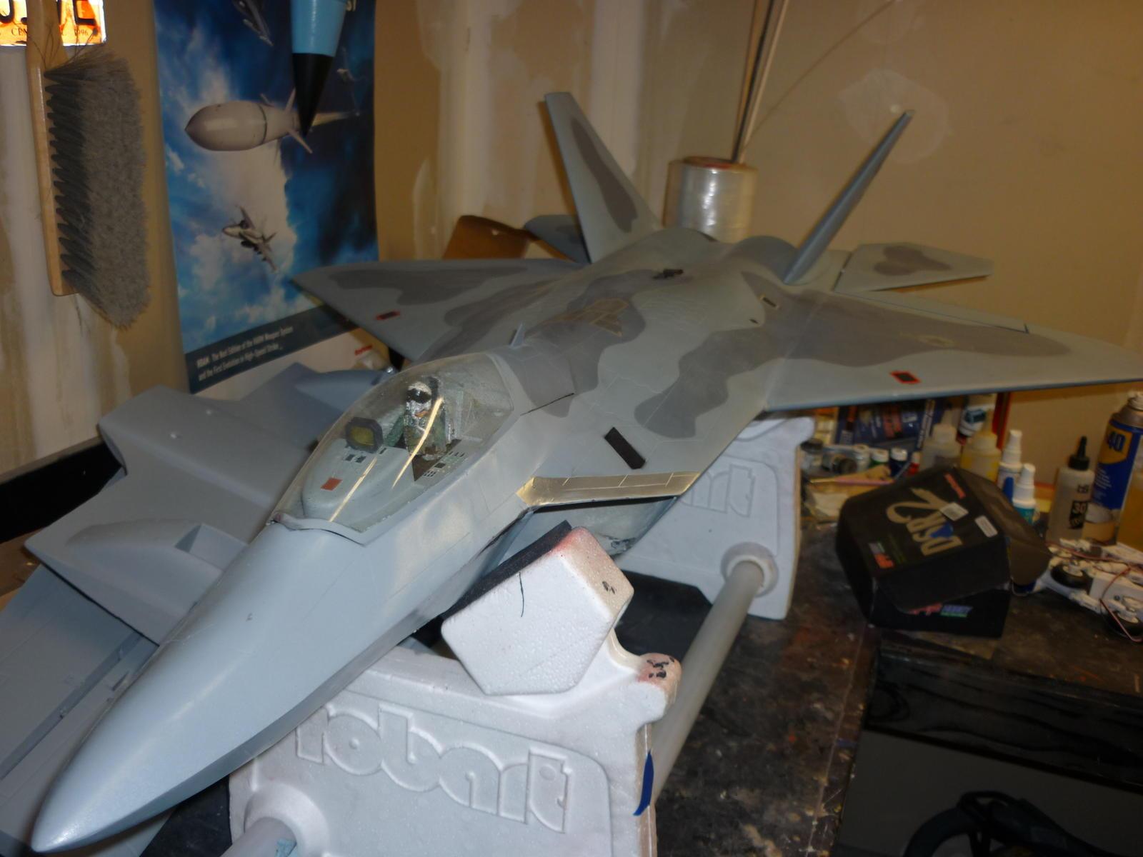Name: f-22 001.jpg Views: 513 Size: 131.1 KB Description: ProDesign F-22