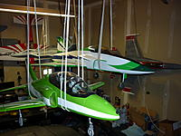 Name: jets 001.jpg