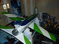 Name: jets 004.jpg