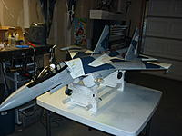 Name: su 35 004.jpg