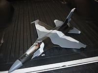 Name: pro f-16 004.jpg
