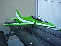 Name: t-45 001.jpg