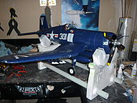Name: spark 001.jpg