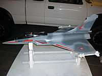 Name: rafale 002.jpg