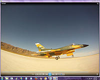 Name: F16.jpg