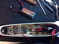 Name: IMG_20121021_032731.jpg
