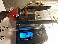 Name: 0226151254b.jpg Views: 232 Size: 376.5 KB Description: Stock motor/spinner/blades 2.95 ounces