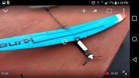 Name: Screenshot_2015-09-09-15-28-45.jpg