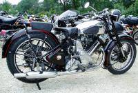 Name: motorcyclepinstripes04.jpg