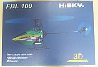 Name: hisky.jpg Views: 126 Size: 14.8 KB Description: