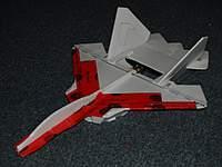 Name: YF-21_03.jpg Views: 214 Size: 71.7 KB Description: