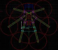 Name: new-hexacopter.jpg Views: 131 Size: 215.1 KB Description:
