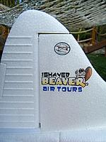 "Name: DSCF2352.JPG Views: 70 Size: 435.6 KB Description: The """""""" Beaver Air Tours !"