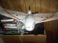 Name: X5_D.jpg