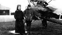 Name: 2065Hippel & Sis.jpg Views: 403 Size: 34.7 KB Description: Hans von Hipple & his sister
