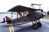Name: 800px-Verville-Sperry_M-1_Messenger_USAF.jpg