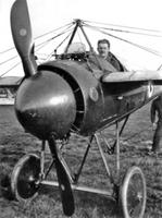 Name: 446px-Morane-Saulnier_Type_N.jpg