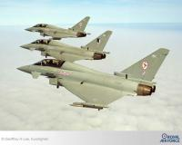 Name: typhoon_05_1280.jpg