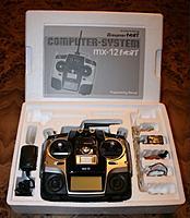 Name: mx-12_Contents.jpg Views: 140 Size: 115.2 KB Description: