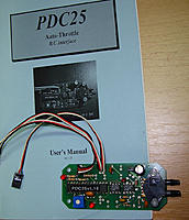 Name: PDC25.jpg Views: 104 Size: 291.6 KB Description: