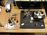Name: DSC02223.jpg