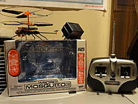 Name: DSC02222.jpg Views: 147 Size: 93.5 KB Description: Micro Mosquito 3.0