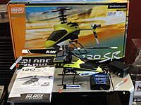 Name: DSC03187.jpg Views: 102 Size: 93.3 KB Description: Blade 120SR as new w/ original box accessories etc..