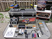 Name: DSC04306.jpg
