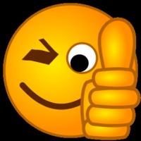 Name: thumbs-up-jpg.png Views: 299 Size: 35.5 KB Description: