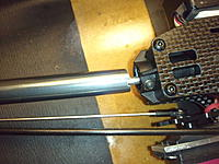 Name: 8934014_orig.jpg