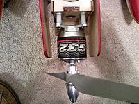 Name: G32 in Escapade.jpg Views: 136 Size: 299.8 KB Description: