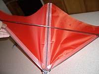 Name: Completed Kite.jpg