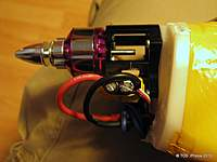 Name: IMG_5247.jpg