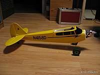 Name: IMG_5249.jpg Views: 214 Size: 108.8 KB Description: No wings!