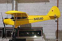 Name: IMG_5261.jpg Views: 227 Size: 78.4 KB Description: COG at ~ 2.00 inches, or thickest part of wing chord.