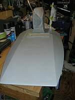 Name: boat in sanding primer 001.JPG Views: 138 Size: 32.5 KB Description: