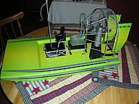 Name: tour boat finished 001.jpg Views: 179 Size: 111.7 KB Description: