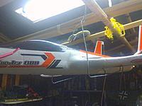Name: 18082012062.jpg Views: 208 Size: 130.2 KB Description: my coat hanger CG rig