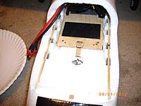 Name: tj6.jpg Views: 179 Size: 70.6 KB Description: tray in place without the 2 screws