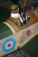 Name: Cockpit, right side.jpg Views: 143 Size: 51.7 KB Description: