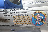 Name: 26.jpg