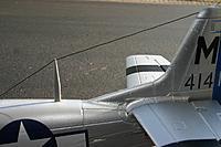 Name: 30.jpg Views: 86 Size: 219.7 KB Description: Still flying 35mHz...