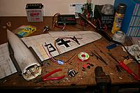 Name: IMG_2829.jpg