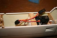 Name: IMG_2837.jpg