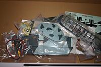 Name: IMG_5536.JPG